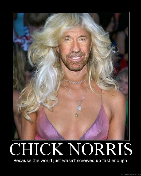 chuck-norris1.jpg#chuck%20norris